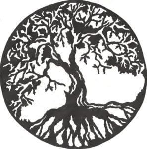 Essene tree of life
