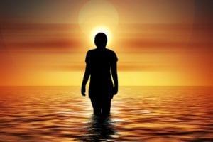 Nurturing Your Spiritual Life